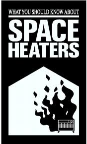 What You Should Know About Space Heaters